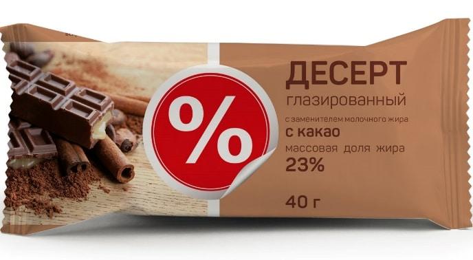 http://www.vernorabota.ru/upload/111111/stm2.jpg