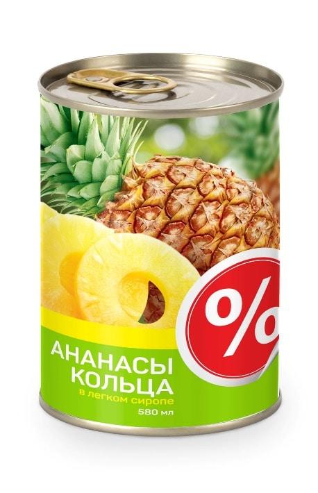 http://www.vernorabota.ru/upload/111111/stm3.jpg